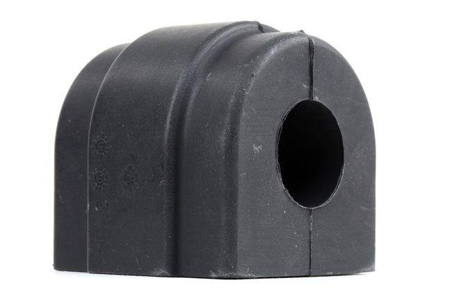 SASIC innen, Vorderachse, Gummilager 2306212