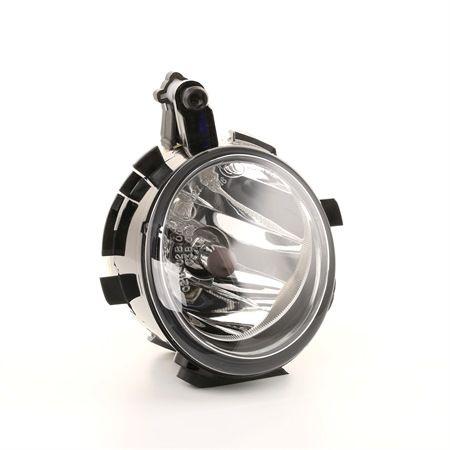 HELLA Nebelscheinwerfer 1N0 009 955-031