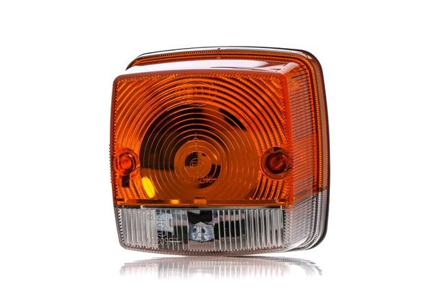 OEM Indicator HELLA 2BE003014251