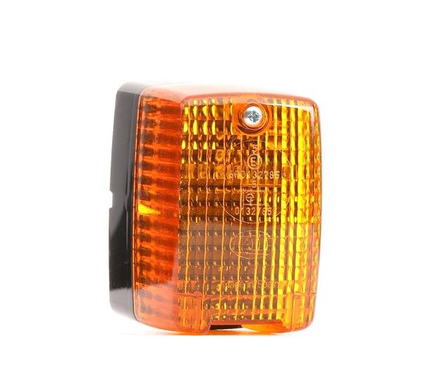 OEM Auxiliary Indicator HELLA 2BM002652051