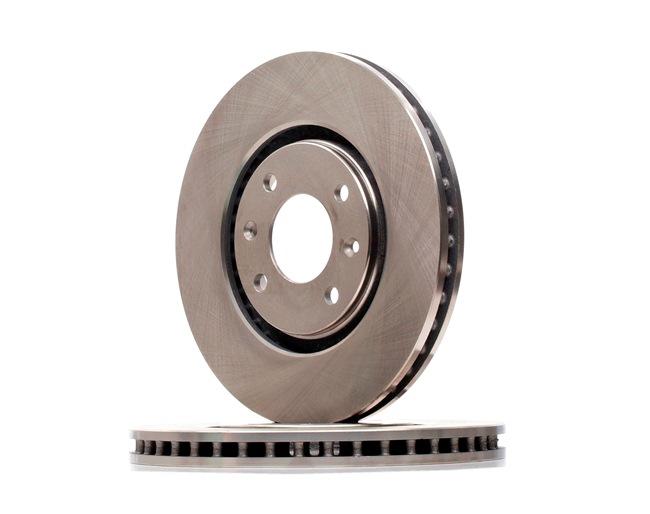 MASTER-SPORT 24012601061PCSMS Disc brake set