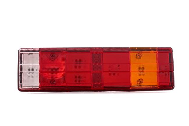 HELLA Rücklichter 2VP 008 204-101