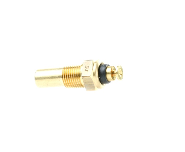 Sensore temperatura refrigerante HELLA 066156