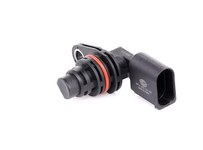 Kfz-Sensoren: HELLA 6PU009121451 Sensor, Zündimpuls