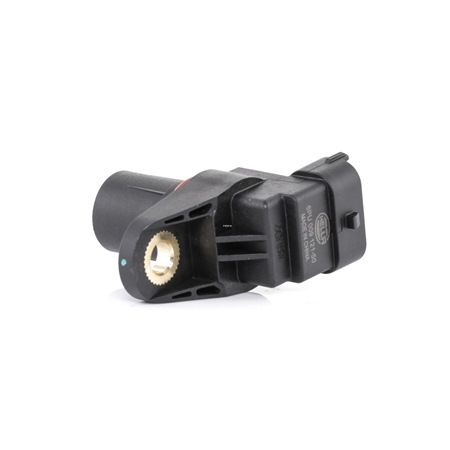 OEM Sensor, posición arbol de levas HELLA 6PU009121501