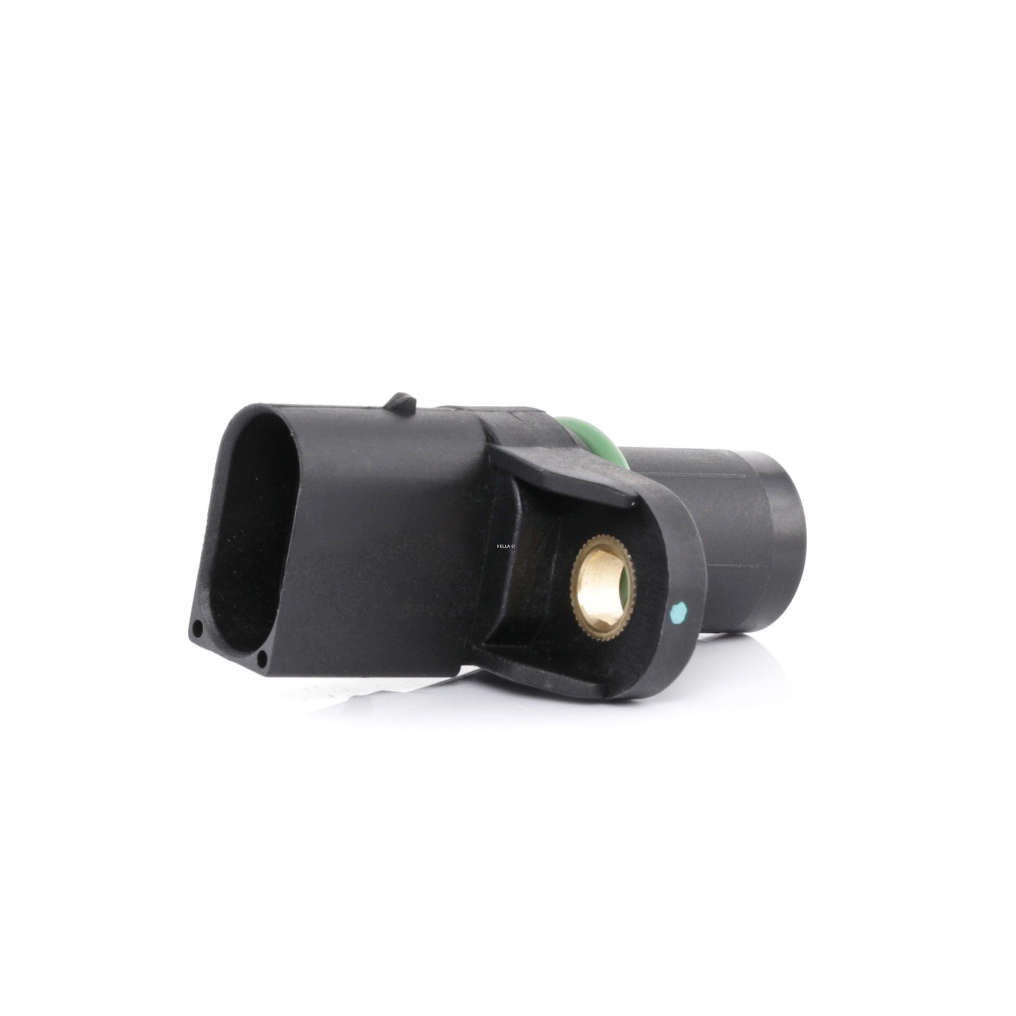 Sensor, Nockenwellenposition HELLA 6PU 009 121-701 Bewertung