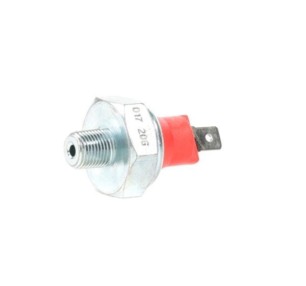 OEM Interruptor de control de la presión de aceite HELLA 6ZF007392001