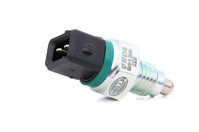 Schalter, Rückfahrleuchte 6ZF 007 673-001 X3 (E83) 2.0 d Bj 2004