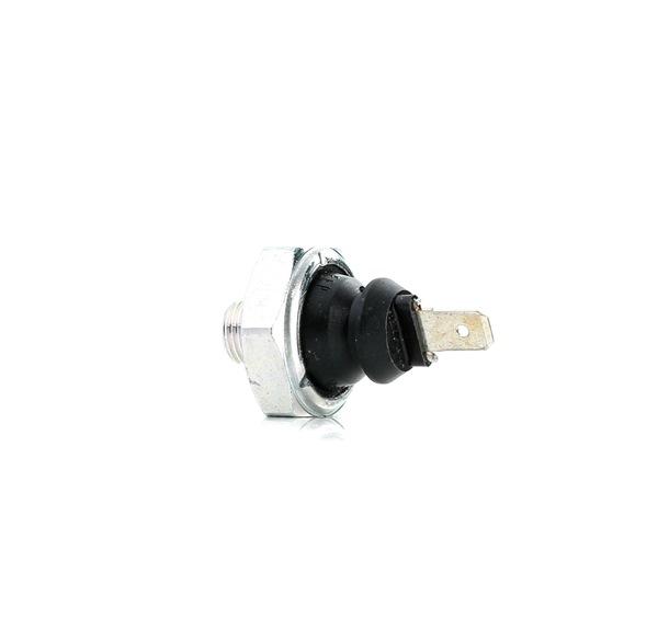 OEM Interruptor de control de la presión de aceite HELLA 6ZL003259391