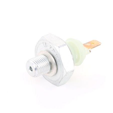 OEM Interruptor de control de la presión de aceite HELLA 6ZL003259441