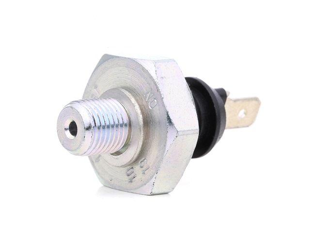 OEM Interruptor de control de la presión de aceite HELLA 6ZL003259471