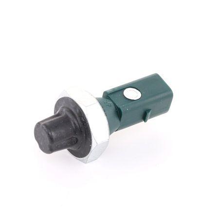 OEM Interruptor de control de la presión de aceite HELLA 6ZL008280001