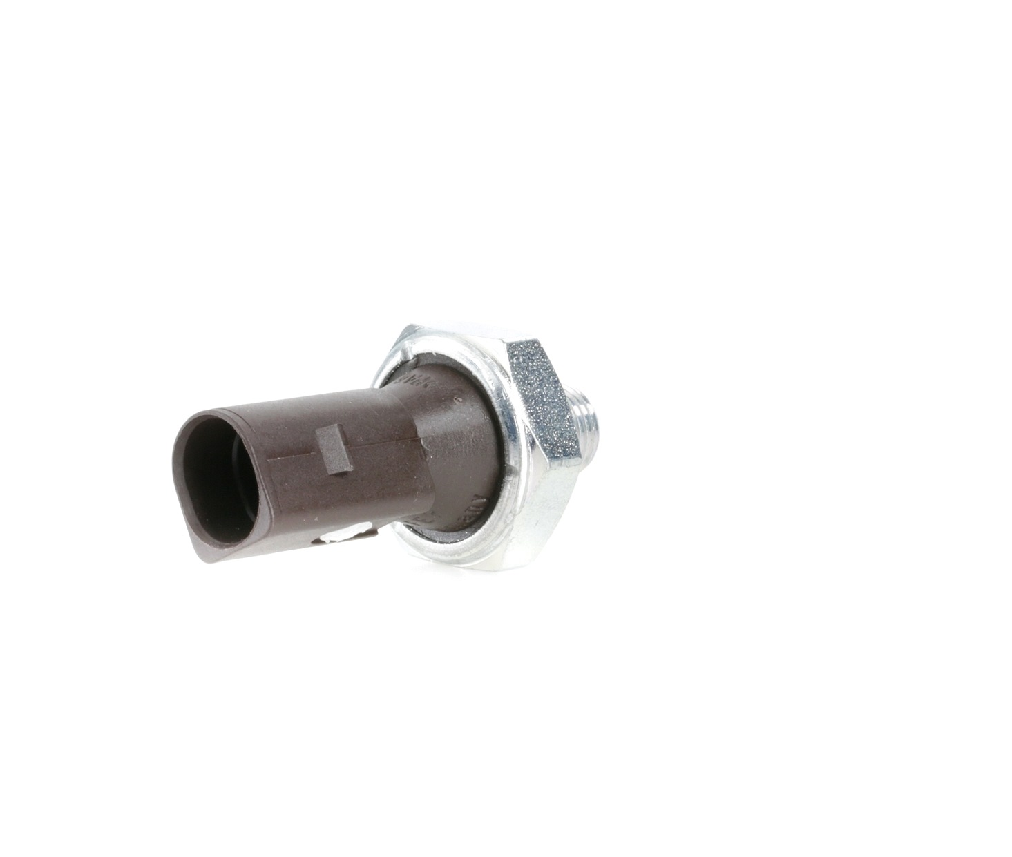 Διακόπτης πίεσης λαδιού HELLA 6ZL 008 280-031 εκτίμηση