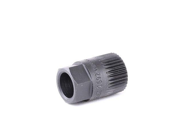 oryginalne HAZET 9393829 Narzędzie unieruchamiające, rolka paska
