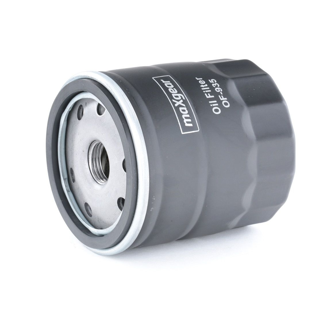 Filter MAXGEAR 26-0074 Bewertung