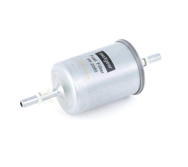 Filtro carburante 26-0079 DEDRA (835) 1.6 16V ac 1999