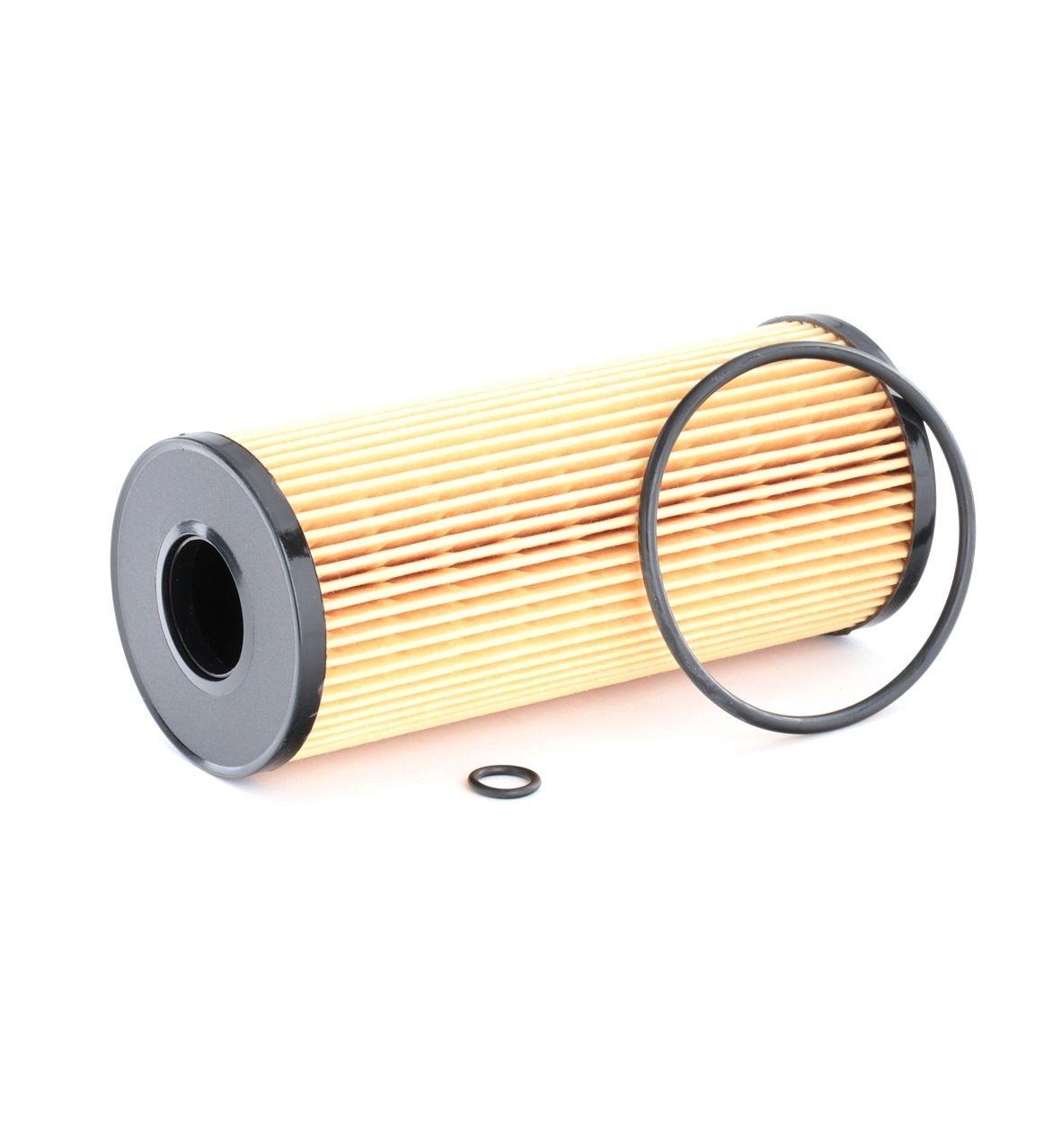 Filter MAXGEAR 26-0128 Bewertung