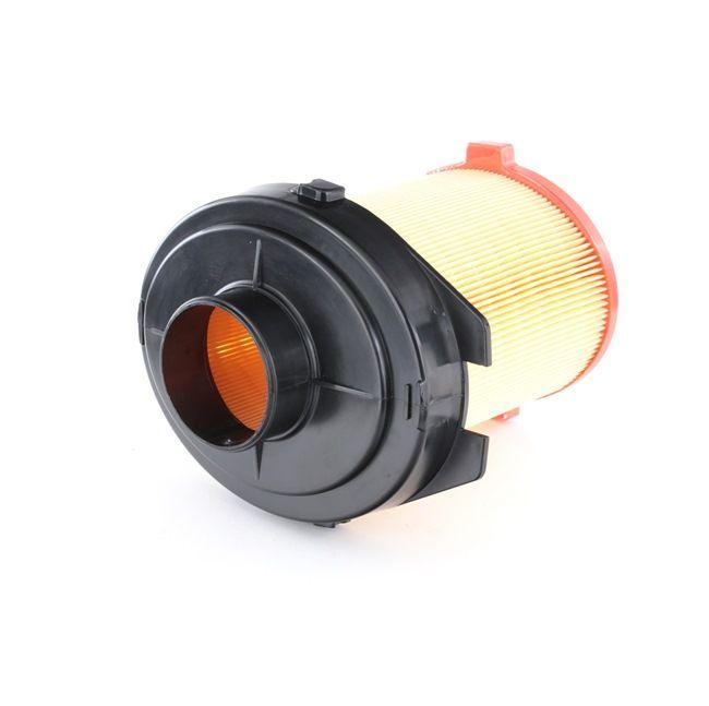 OEM Luftfilter MAXGEAR AF5002 für CHEVROLET
