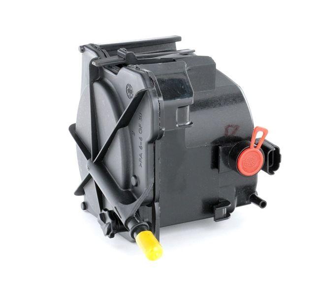 OEM Kraftstofffilter MAXGEAR PF064 für CHEVROLET