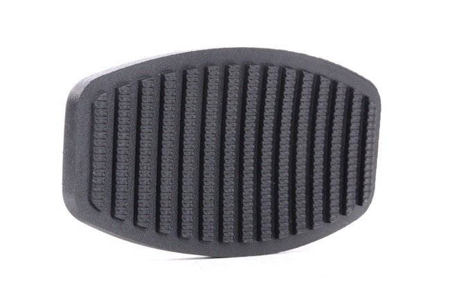 OEM Brake Pedal Pad ORIGINAL IMPERIUM 26350