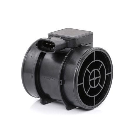 Luftmassenmesser Anschlussanzahl: 4, Saugrohranschluss-Ø: 70mm mit OEM-Nummer 90 530463