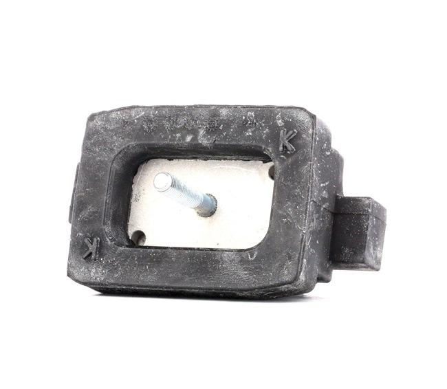 SASIC getriebeseitig, hinten, Gummimetalllager 2706384