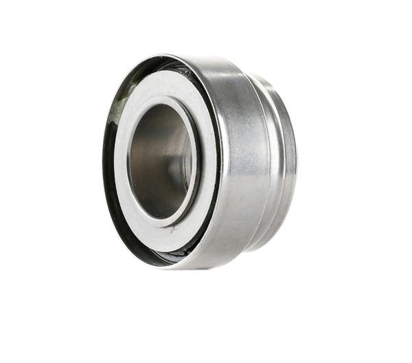 Shaft Seal, manual transmission 27642 PANDA (169) 1.2 MY 2011
