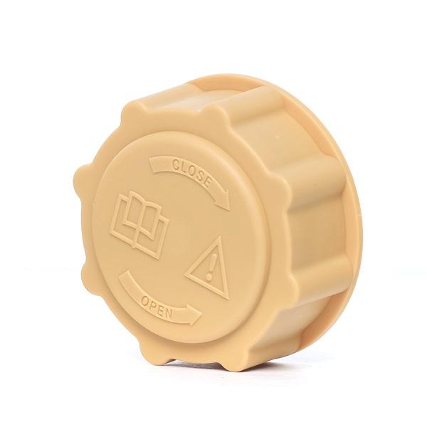 MAXGEAR Tapon liquido refrigerante DAEWOO