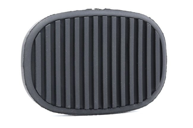 OEM Clutch Pedal Pad ORIGINAL IMPERIUM 29139