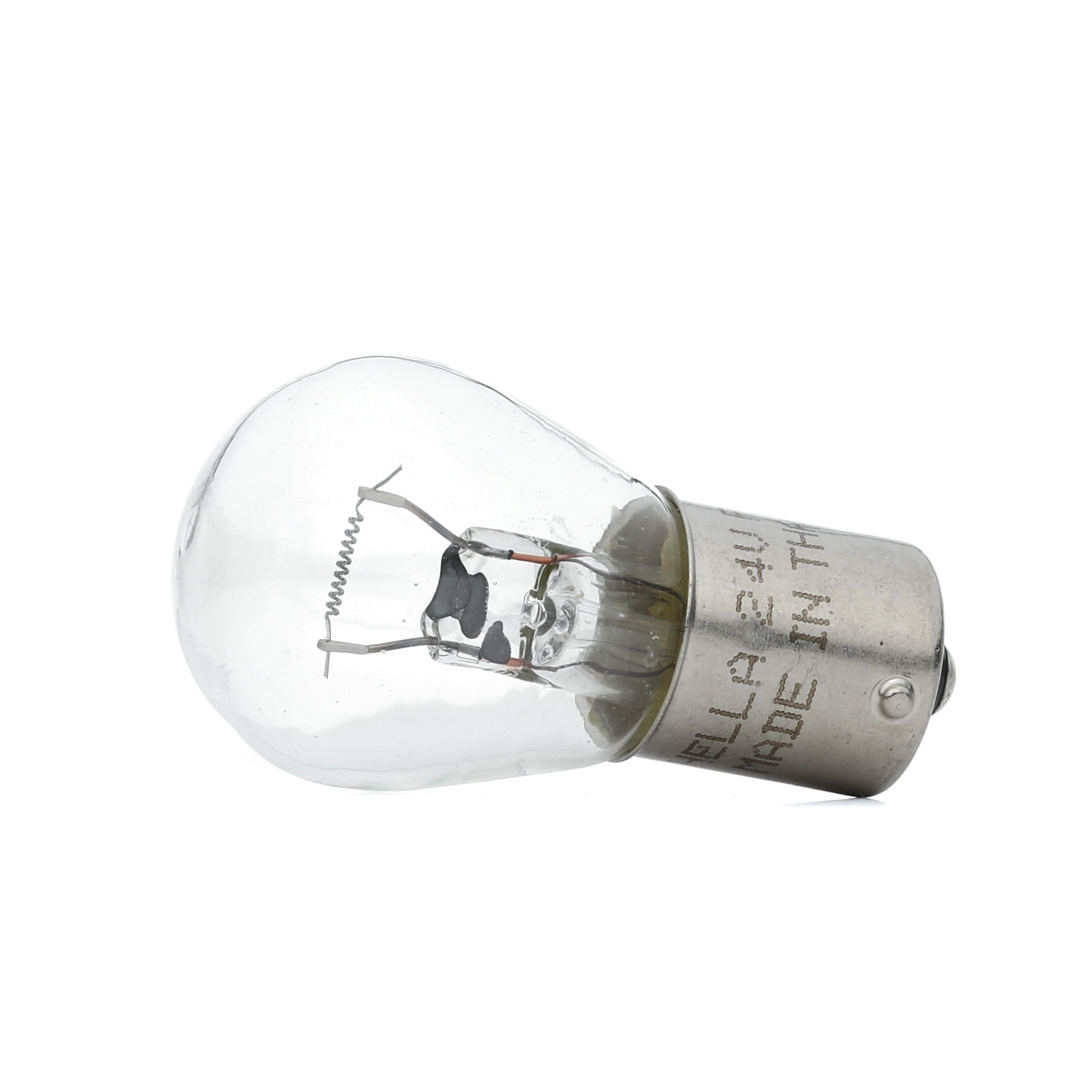 Bulb, indicator HELLA 812424 rating
