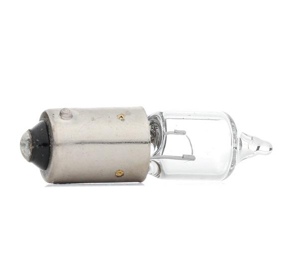 Glühlampe, Innenraumleuchte H5W, BA9s, 5W, 12V 8GH 002 473-151 MERCEDES-BENZ G-Klasse SUV (W463)