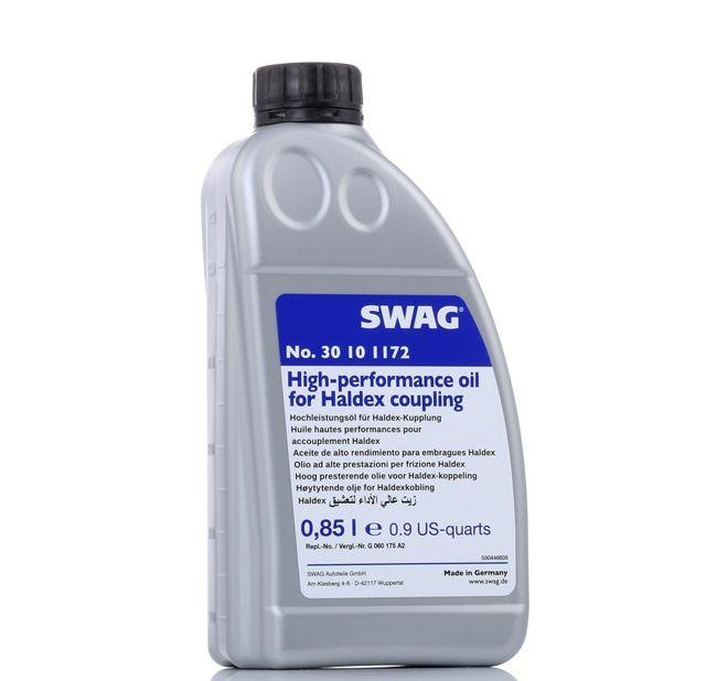 OEM Öl, Haldex-Kupplung SWAG VWTL52175Y für IVECO