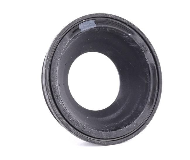 OEM Sealing Ring, spark plug shaft SWAG 9467273 for BMW