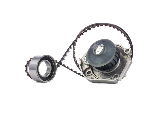 METELLI Cam belt kit AUTOBIANCHI Teeth Quant.: 104