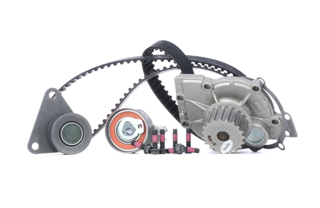 Water pump and timing belt kit 30-1019-1 V70 2 (SW) 2.3 T5 MY 2000