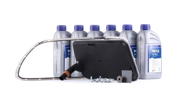 OEM Kit mantenimiento caja cambios automatica MEYLE 3001350403