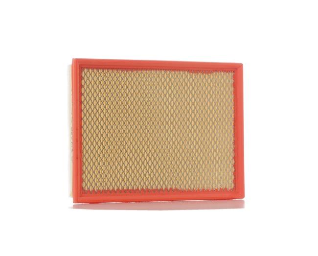 Air filter MASTER-SPORT 410301380 Filter Insert