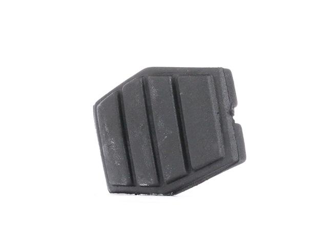 OEM Brake Pedal Pad ORIGINAL IMPERIUM 30299