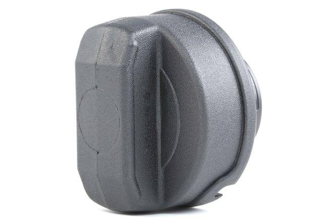 OEM Verschluss, Kraftstoffbehälter HELLA 8XY004729101