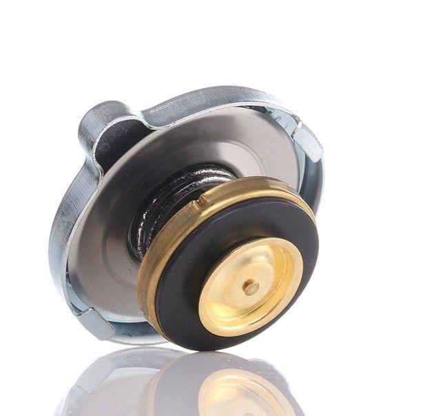 Капачка, резервоар за охладителна течност 311332 25 Хечбек (RF) 2.0 iDT Г.П. 2002