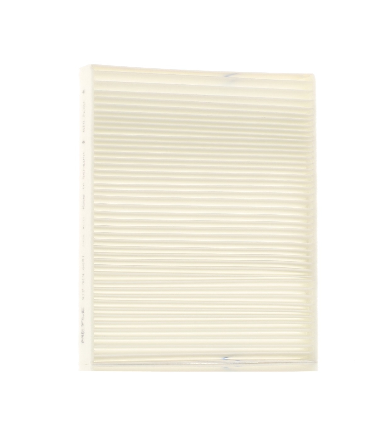 Pollenfilter MEYLE 312 319 0021 Bewertung