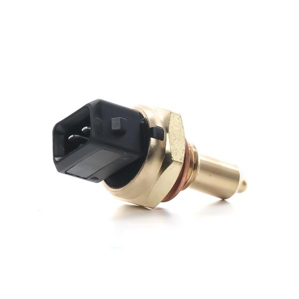 Sensor, Kühlmitteltemperatur 314 136 2103 3 Limousine (E90) 320d 2.0 Bj 2009