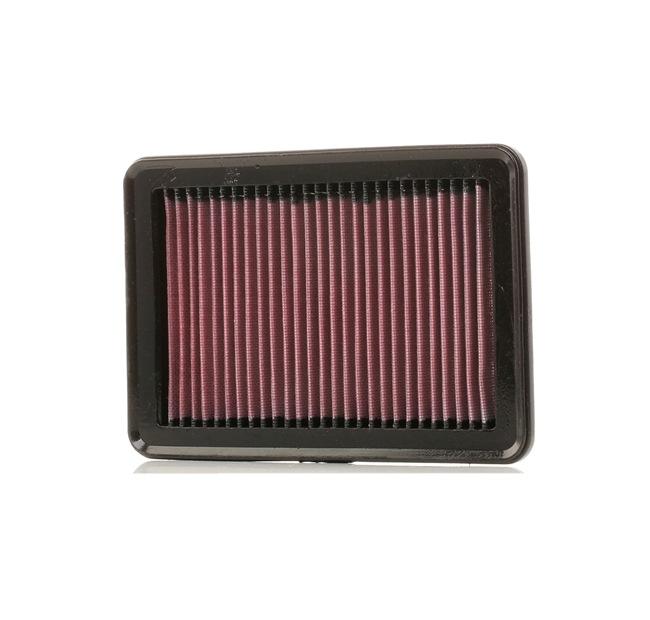 Luftfilter K&N Filters 335050