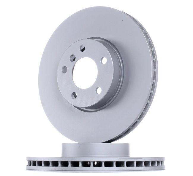 ATE 24013002001 Disc brake set