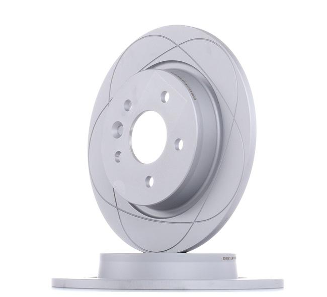 Bremsscheibe Art. Nr. 24.0311-0158.1 120,00€