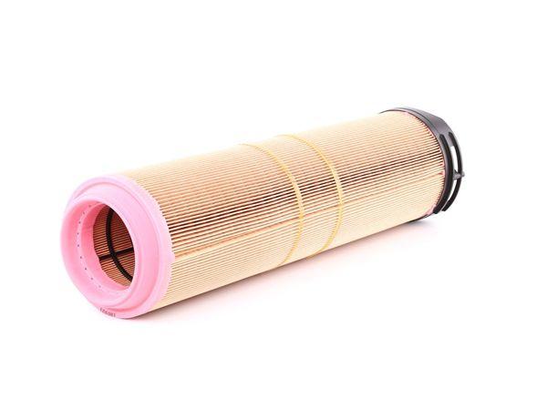 MANN-FILTER C121782 Въздушен филтър