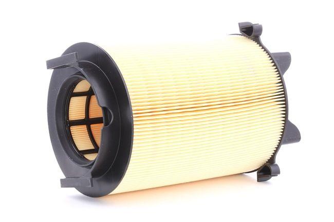 MANN-FILTER Filtr powietrza Wkład filtra