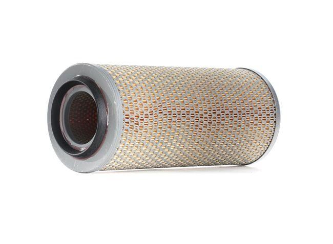 MANN-FILTER Piclon Filtereinsatz C151653