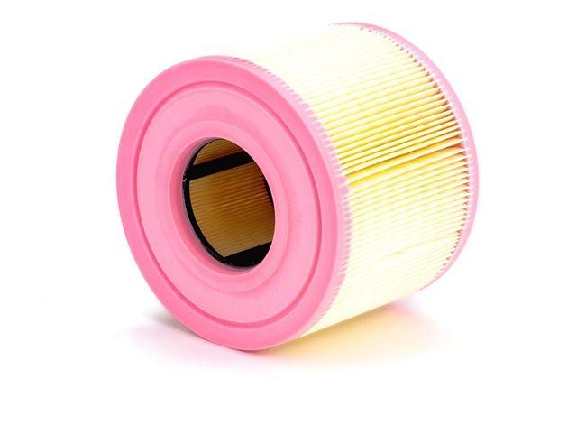 MANN-FILTER Filtereinsatz C18114