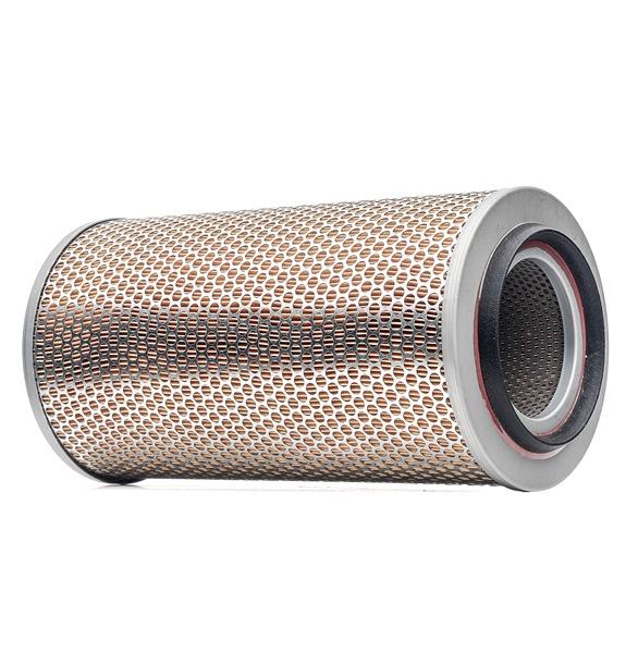 MANN-FILTER Piclon Filtr powietrza Wkład filtra